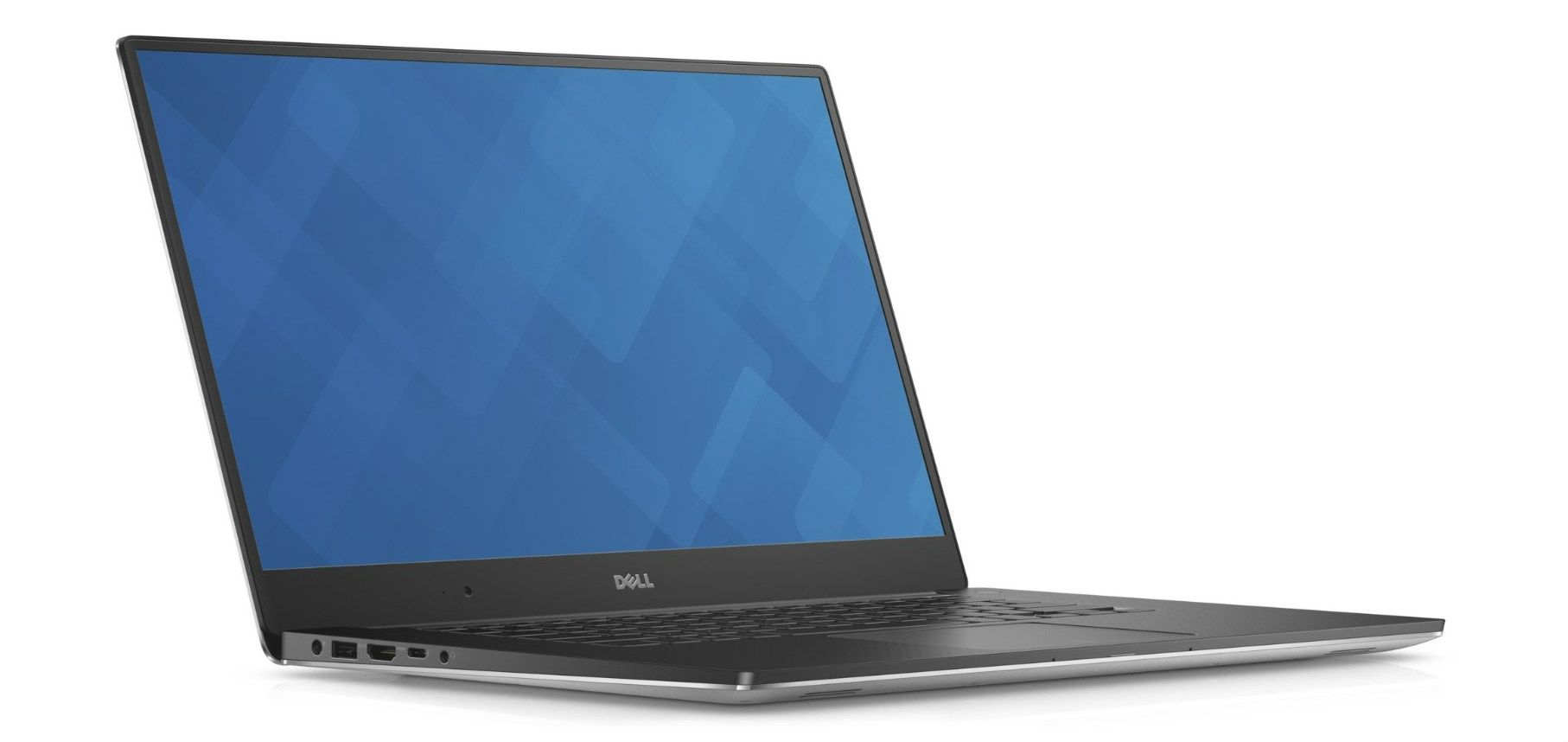 Dell Precision 5510 Touch