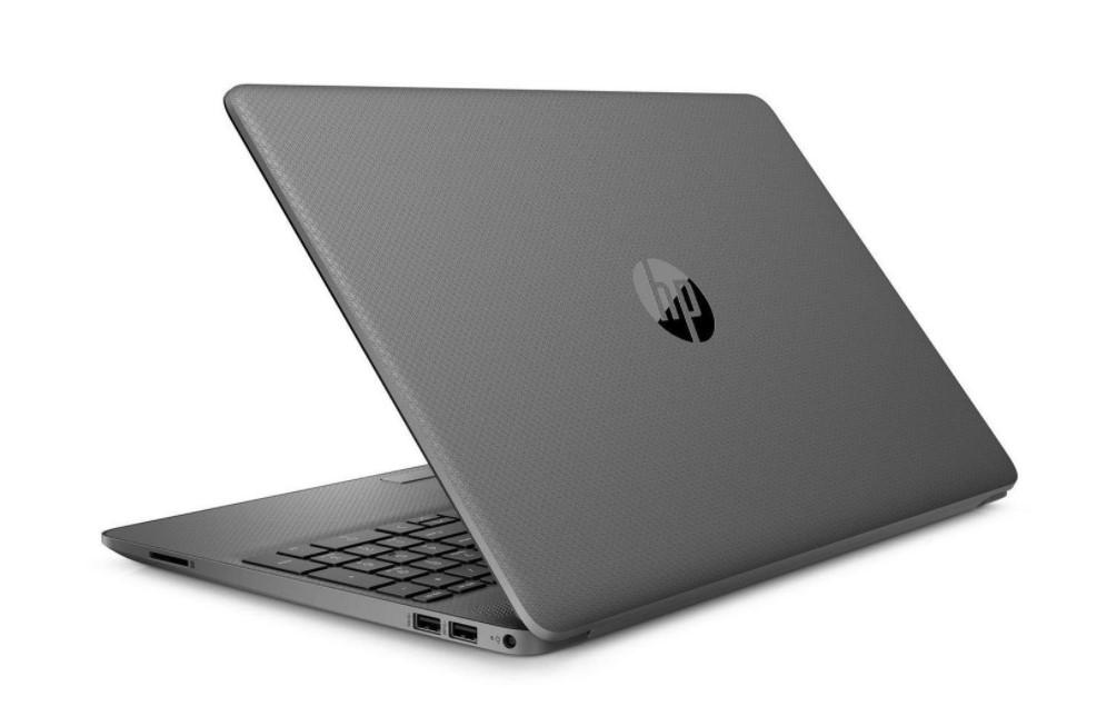 HP 15-dw3018nx Smoke Gray
