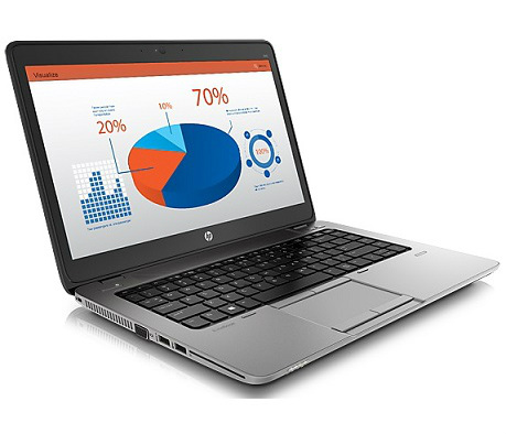 HP EliteBook 840 G1 Touch