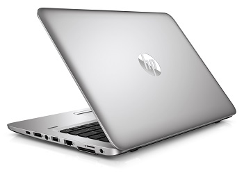 HP EliteBook 820 G3 Touch
