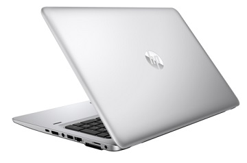 HP EliteBook 850 G3 Touch