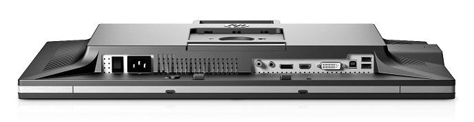 """24"""" LCD HP ZR2440w"""
