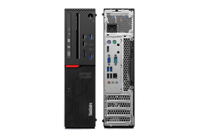 Lenovo ThinkCentre M800 10FX SFF