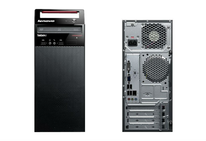 Lenovo ThinkCentre E73 MT