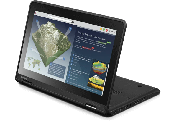 Lenovo ThinkPad Yoga 11e