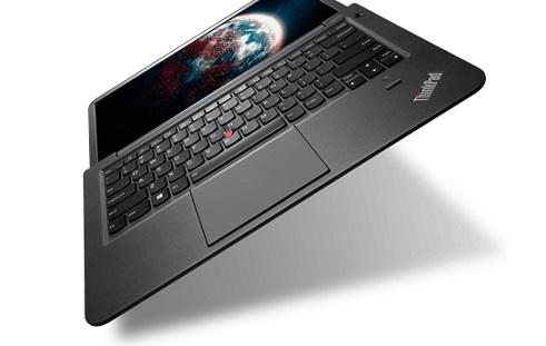 Lenovo ThinkPad S440