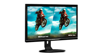 """24"""" LCD Philips 242G5D"""