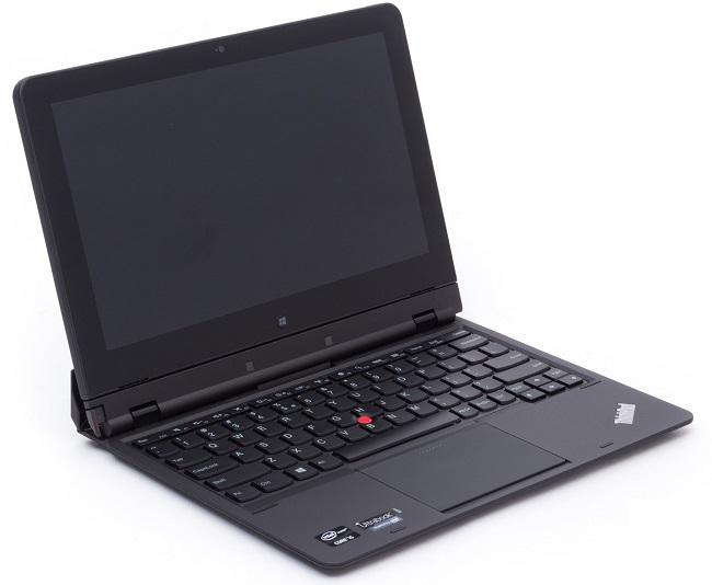 Lenovo ThinkPad Helix (1st Gen.)
