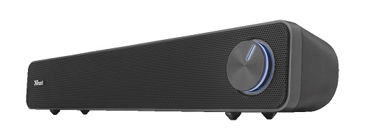 Trust Arys PC Soundbar