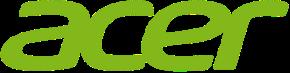 Acer Aspire C24-963 AiO