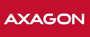 AXAGON ACU-QC19, nabíječka do sítě, 1x port QC3.0/AFC/FCP/SMART, 19W, Black