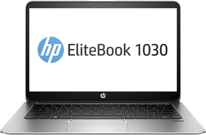 HP EliteBook 1030 G1 Touch