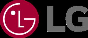 """24"""" LCD LG 24MB65PY-B"""