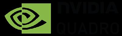 nVidia Quadro K2200 4GB GDDR5