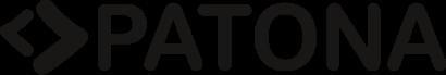 Patona nabíjecí adaptér pro HP 19V / 4,74A 90W konektor 7,4x5mm pin