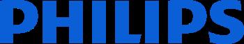 "24"" LCD Philips Brilliance 241B4L"