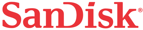 SanDisk Flash Disk 64GB Ultra, USB 3.0, černá