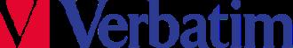 Verbatim CD-R Spindl Extra Protection, 52x, 700MB, (25-pack)